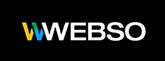 WEBSO Media