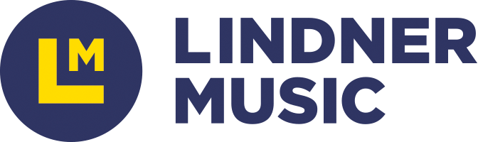 LINDNER Music